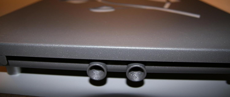 metallic Marke: Szagato Mittelanschluss // wei/ß 1118 Watt Made in Germany//Bad und Wohnraum-Heizk/örper HxB: 180 x 47 cm moonstone-grau Badheizk/örper Design Leaves 3