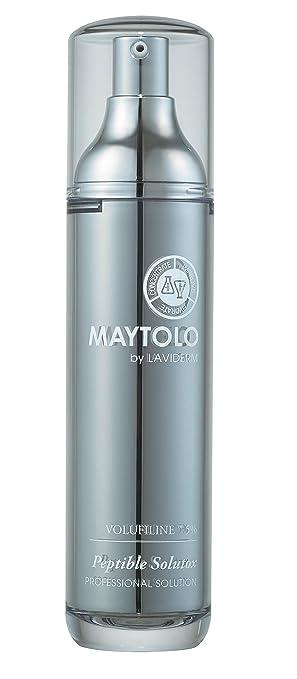 MAYTOLO Peptible Solutox