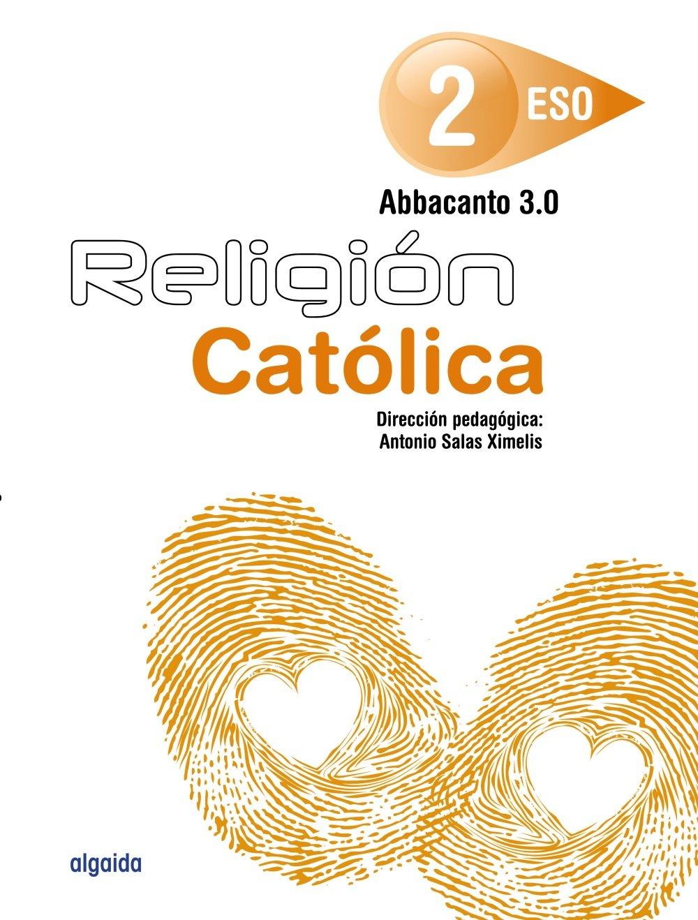 2º ESO - 9788490676554: Amazon.es: Antonio Salas Ximelis, Jesús Nieto  Catalinas, Miguel Ángel Majo Delgado, Silvia Aznar Guerri: Libros