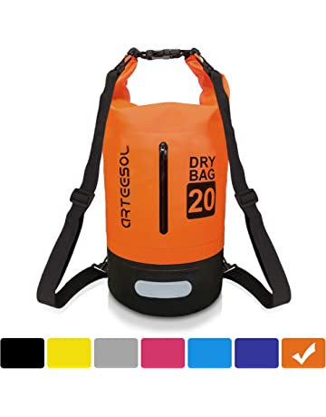 14f8e0533bd6 Amazon.co.uk  Dry Bags  Sports   Outdoors