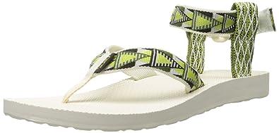 50d020c189ae Teva Women s Original Sandal