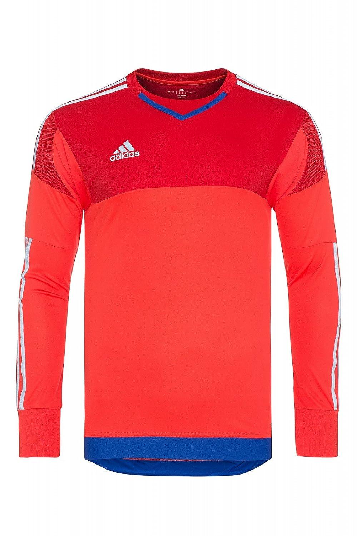 Adidas Herren Torwarttrikot Torwarttrikot Torwarttrikot Goalkeeper S17934 B01B4P168Y Herren Niedrige Kosten 3e0239