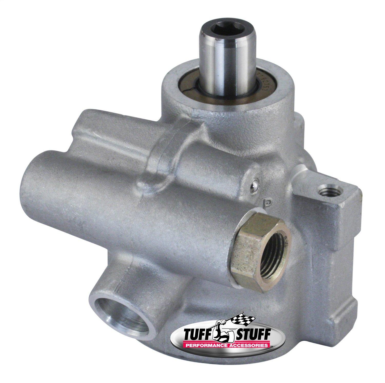 Tuff Stuff 6175AL6 Power Steering Pump