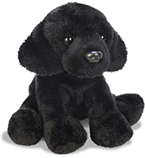 858b4e403c1 Snuggle Pals Super Soft Cuddly Plush Puppy Dog Soft Toy 22cm ...