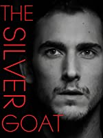 The Silver Goat