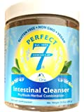 All-One Perfect 7 Intestinal Cleanser, 300 Gram