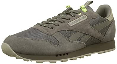 41cdea15cee Reebok Men s Cl R Explore Gymnastics Shoes  Amazon.co.uk  Shoes   Bags
