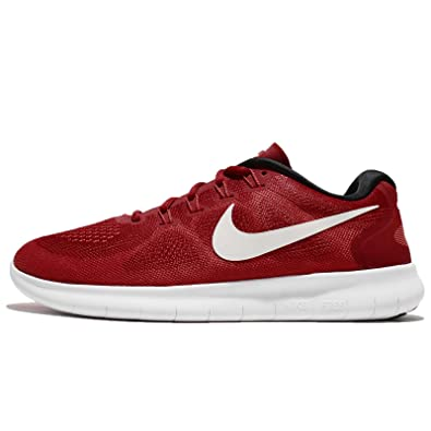 best website 13a23 ff8e7 Image Unavailable. Image not available for. Color Nike Free RN 2017 ...