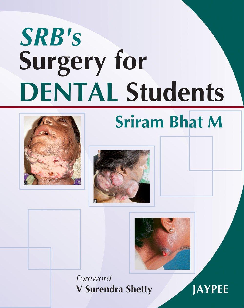 S Das Surgery Pdf