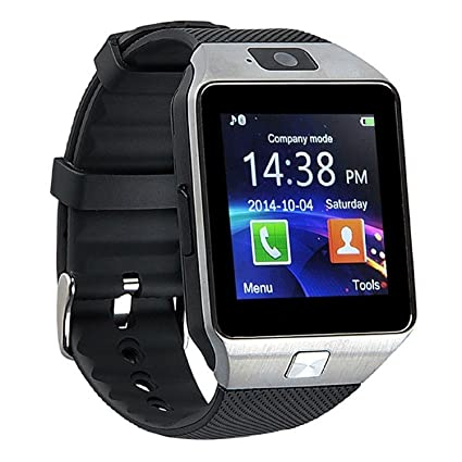 smart watch phone with sim