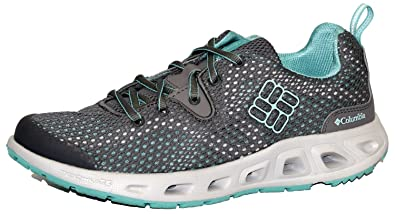 Women's Drainmaker II Water Shoe
