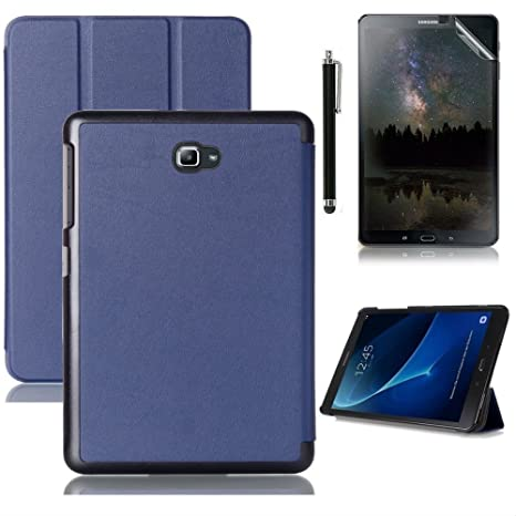 ivso samsung galaxy tab a 10.1 cover custodia