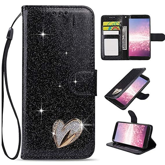 674a17193529 Amazon.com  for Samsung Galaxy S8 Plus Case