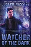 Watcher of the Dark (Jeremiah Hunt)