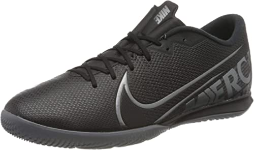 Chaussures de Futsal Mixte Adulte Nike Vapor 13 Academy IC