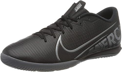 sorpresa aplausos arrojar polvo en los ojos  Nike Unisex's Vapor 13 Academy Ic Futsal Shoes: Amazon.co.uk: Shoes & Bags
