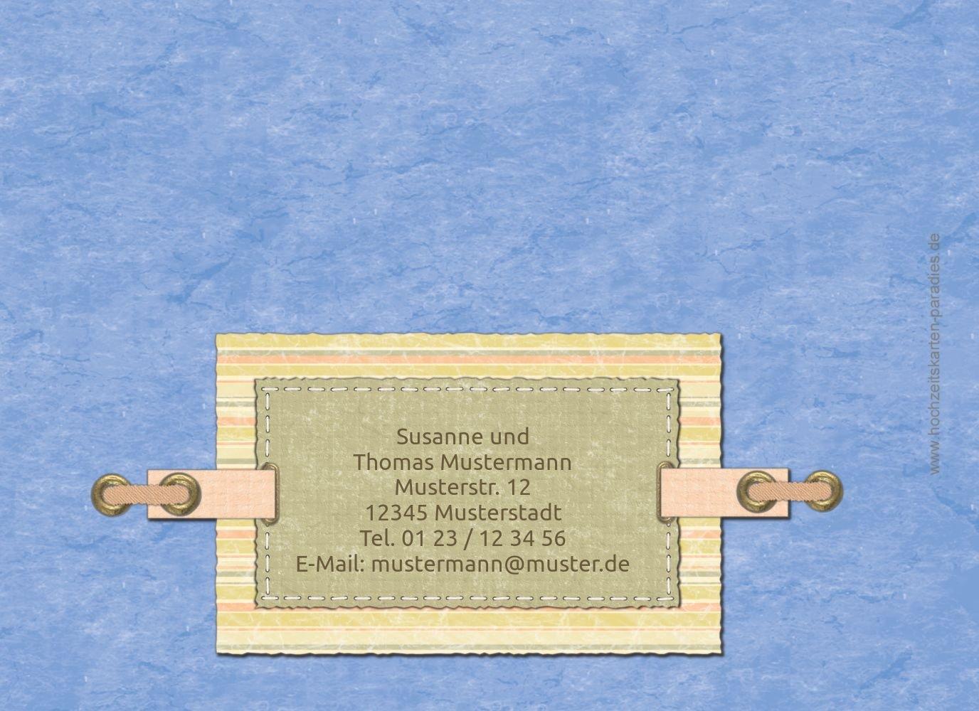 Kartenparadies Danksagung für Hochzeitsgeschenke Hochzeit Dankeskarte Bund für's für's für's Leben, hochwertige Danksagungskarte Hochzeitsglückwünsche inklusive Umschläge   20 Karten - (Format  148x105 mm) Farbe  LilaFlieder B01MTBFP6K | Hoch 6db0d0