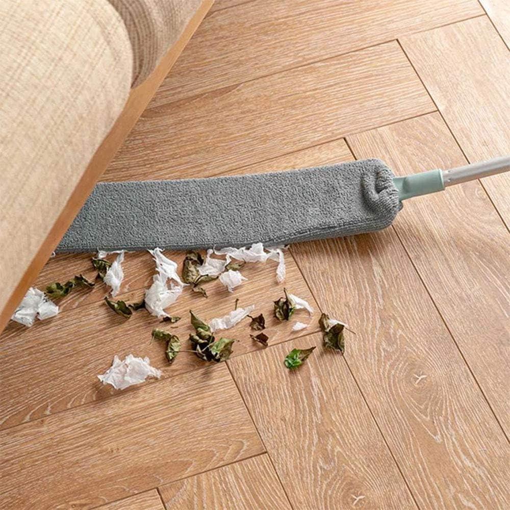 Amazon Promo Code 2020 for Dust Brush Long Handle Mop