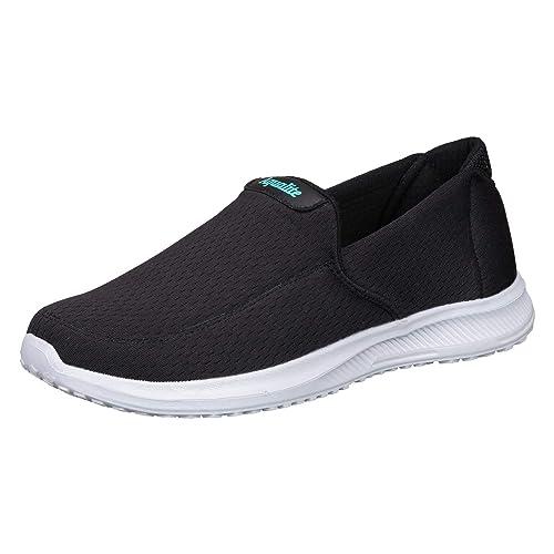 S.Green Running Shoes-9 UK