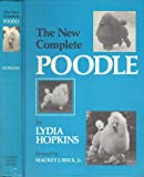 New Complete Poodle, 5th Edition