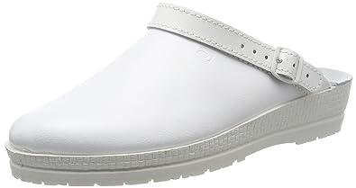 Comprar Nuevos Barato Precios Rohde Neustadt-D amazon-shoes Precios Libres Del Envío Gran Sorpresa iLNrtw3vJD