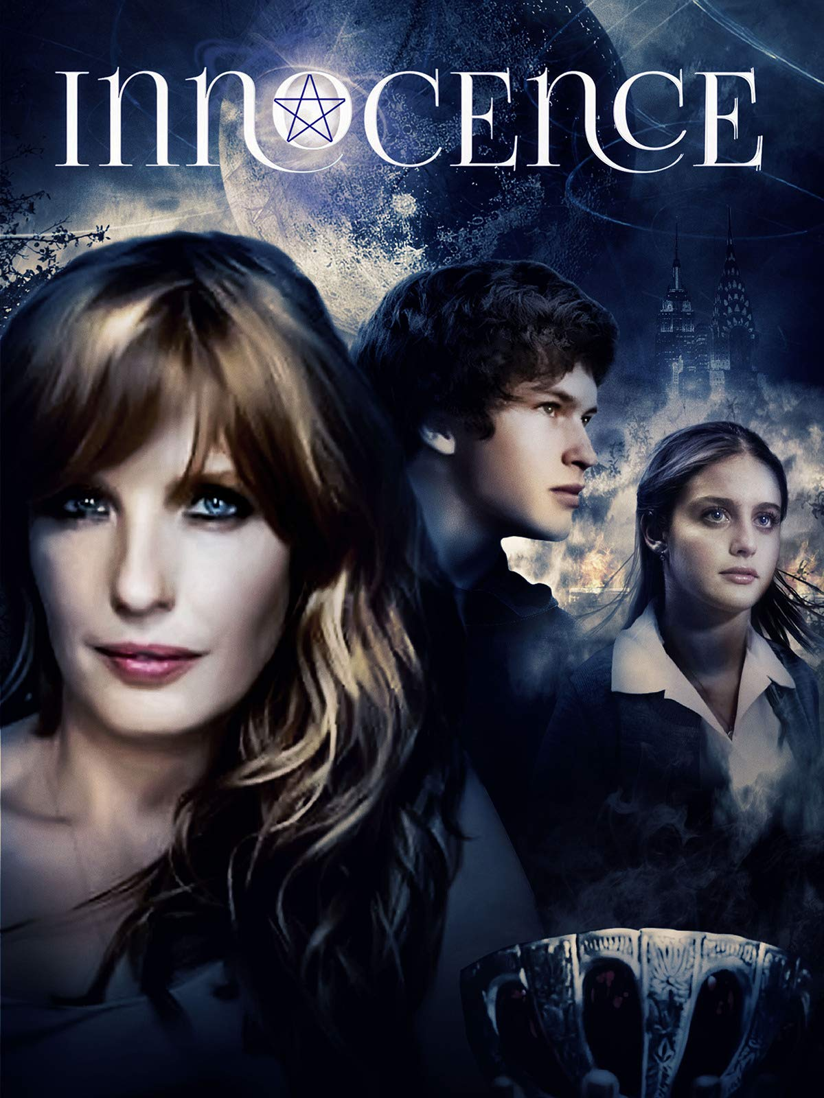 Innocence on Amazon Prime Video UK