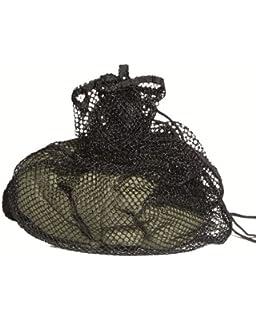 Outdoor Handtuch Microfibre 120x60cm oliv Camping NEU