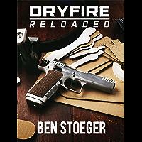 DryFire Reloaded