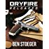 DryFire Reloaded