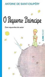 O pequeno príncipe: 1175