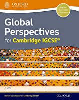 Global Perspectives For Cambridge IGCSE. Con