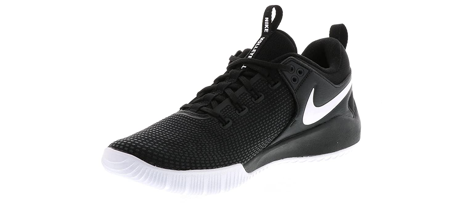 NIKE Women s Air Zoom Hyperace 2 Shoes  Amazon.co.uk  Shoes   Bags c6c2e5a16