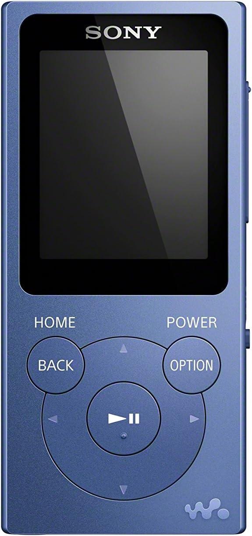 Elektronik & Foto MP3-Player sumicorp.com 4GB, UKW-Radio, 35h Akku ...