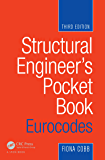 Structural Engineer's Pocket Book: Eurocodes, Third Edition: Eurocodes, Third Edition