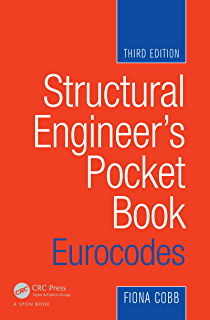 Reinforced concrete design to eurocodes design theory and examples structural engineers pocket book eurocodes third edition eurocodes third edition fandeluxe Choice Image