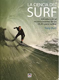 The Stormrider Surf Guide Europe: Amazon.es: Sutherland, Bruce: Libros en idiomas extranjeros