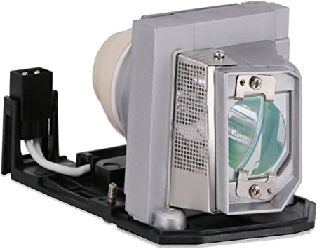 Optoma BL-FU240A Compatible Projector Lamp With Housing