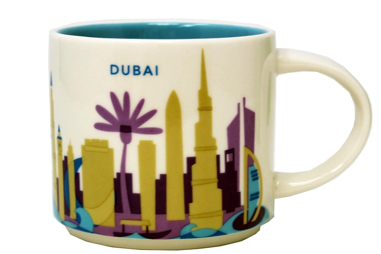 Rencontre femme DUBAI