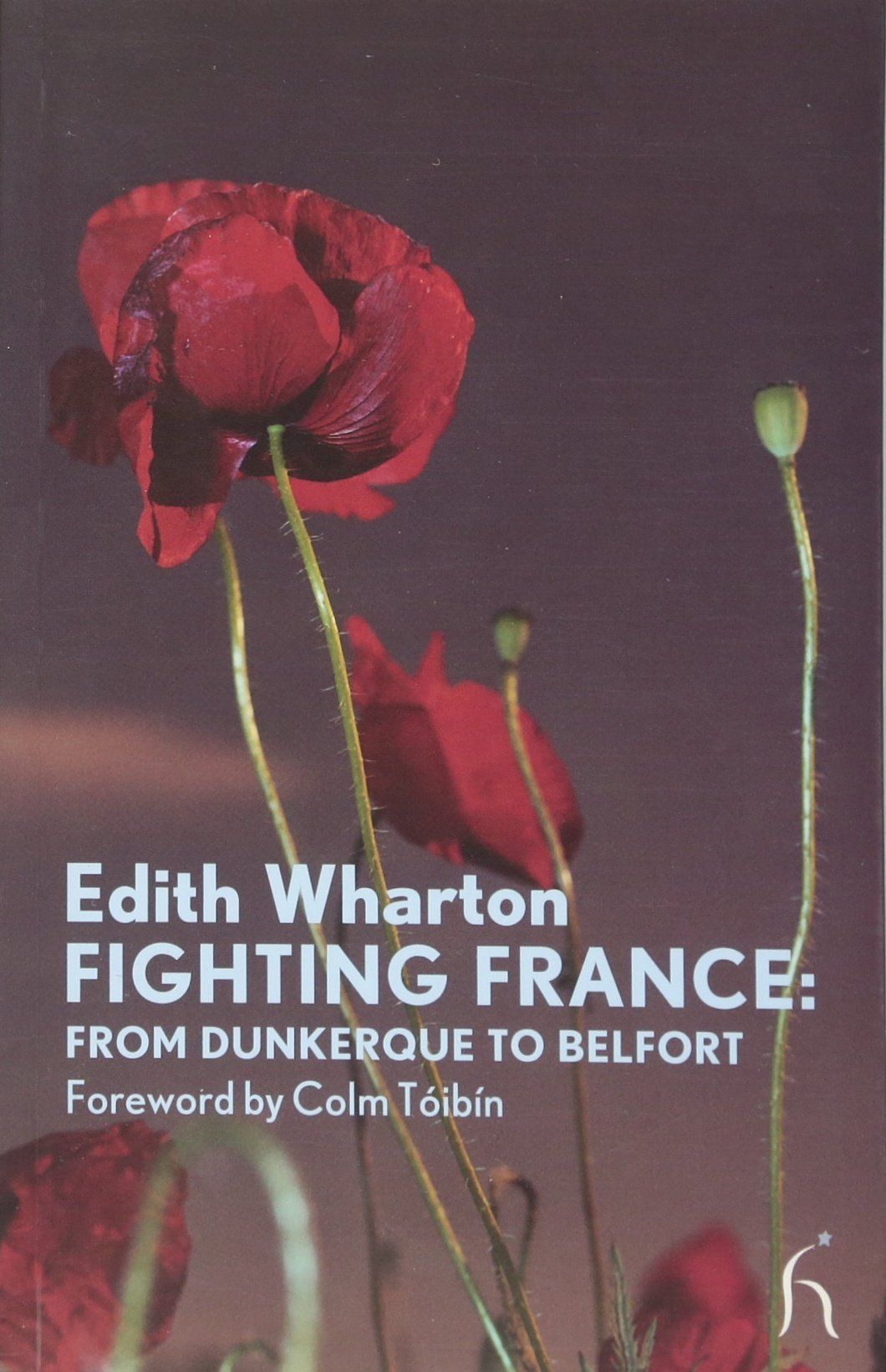 Fighting France: From Dunkerque to Belport (Hesperus Modern Voices)