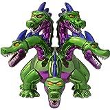 ドラゴンクエストメタリックモンスターズギャラリー やまたのおろち
