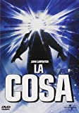 La cosa (The thing) [DVD]