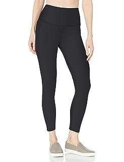 Amazon Com Champion Women S Absolute Legging Clothing