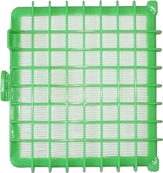 Aspiradora con filtro HEPA compatible ROWENTA RO4321, RO 4323, RO ...
