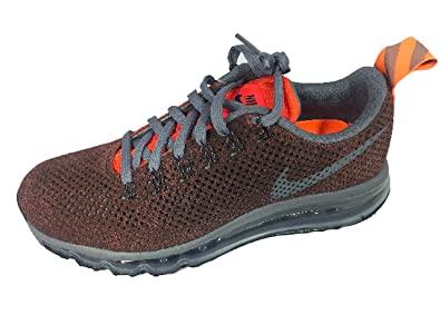 39d30ae39994 Image Unavailable. Image not available for. Color  Nike Men Air Max Waffle  Skin ...