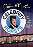 Dean Martin Celebrity Roasts [DVD] [Import]