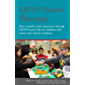 LEGO®-Based Therapy: How to build social competence through LEGO®-based Clubs for children with autism and related conditions (English Edition)
