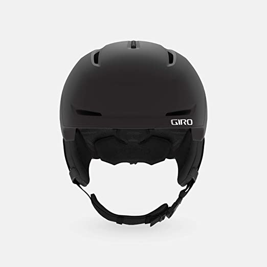 Giro Neo Asian Fit Snow Helmet