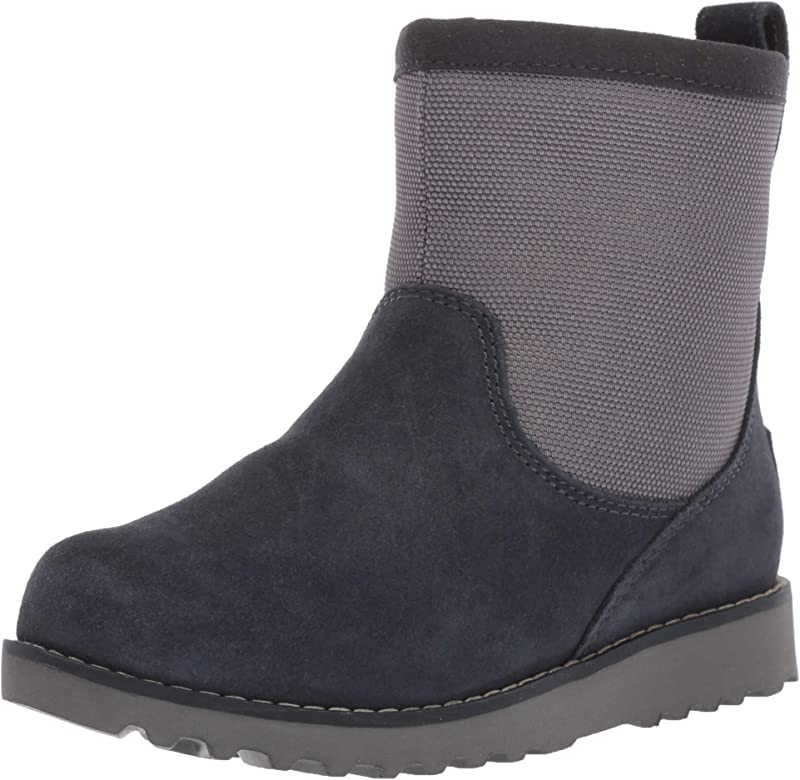 1696c67e631 Kids' K Bayson Ii Cwr Snow Boot