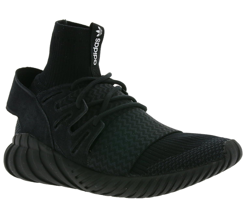 inflazione poeti Capire  Acquista scarpe con il calzino adidas | fino a OFF73% sconti