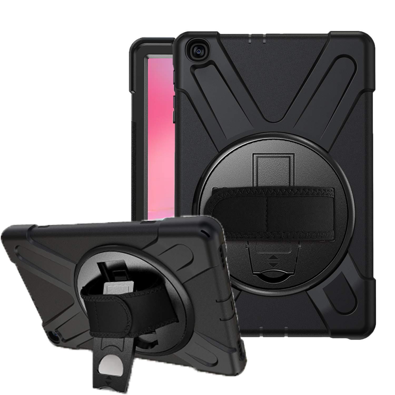 Funda Samsung Galaxy Tab A 10.1 SM-T510 (2019) AZZSY [7SG5GXYT]